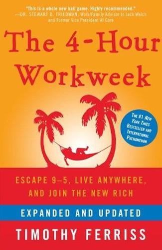 4-hour-work-week