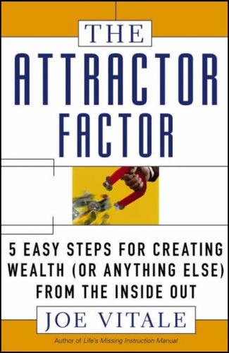 the-attractor-factor