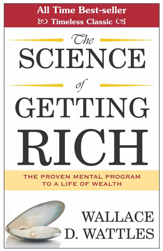 the-science-of-getting-rich